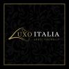 Luxo Italia