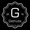 Gethuda Fashions