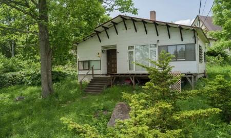 Rankoshi - Yunosato Cottage