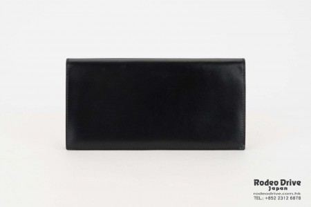 Hermes Wallets