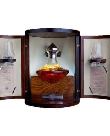 Macallan 1969/42 years The Rarest