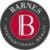 Barnes Méribel - Courchevel