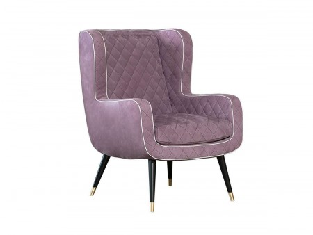 Baxter Dolly Armchair