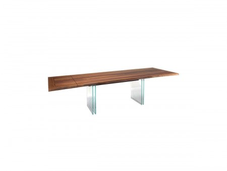 Cattelan Italia Table Ikon Drive