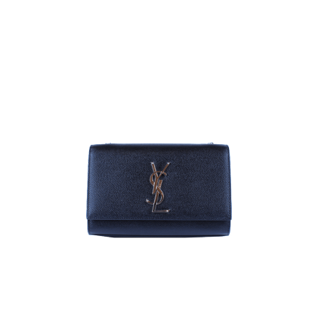 YSL SAC NEW S KATE