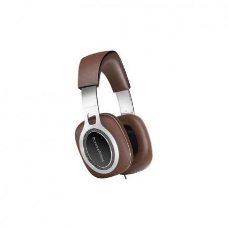 P9 Signature Headphones