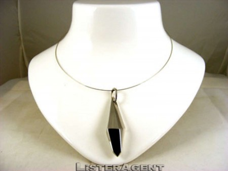 BREIL NECKLACE IN STEEL REF. 2171010176