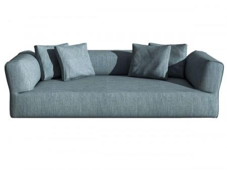 Rever Sofa Driade