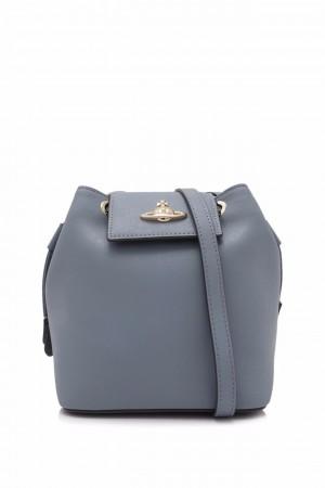 Vivienne Westwood Pimlico Bucket Bag