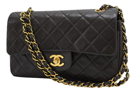 Chanel Chanel Timeless 25 bag