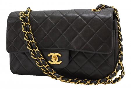Chanel Chanel Timeless 25 bag
