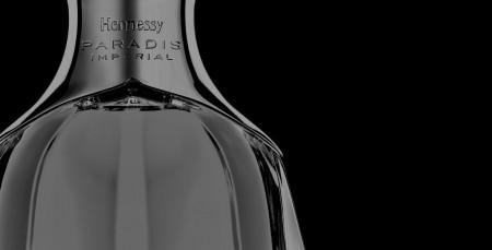 Cognac Tasting Experience