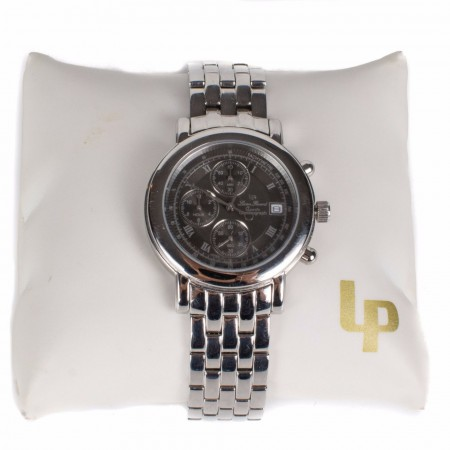 Lucien Piccard - Watch