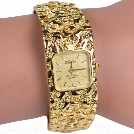 Lucien Piccard - Womens Watch