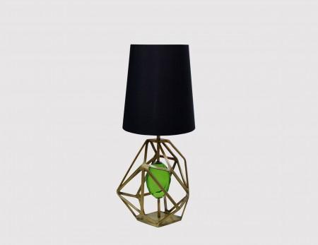 GEM | TABLE LAMP
