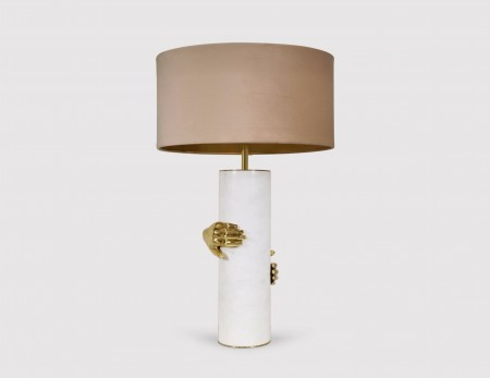 VENGEANCE | TABLE LAMP