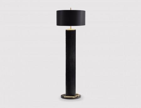 REPTILIAN | FLOOR LAMP