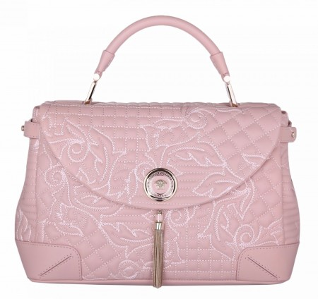 VERSACE WOMEN HANDBAG VANITAS ALTEA POWDER DBFD289DNAR4-K680