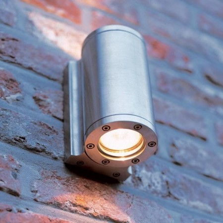 OUTDOOR WALL LIGHT 37-OMEGA-UPD