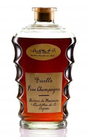 Cognac NV Castillon