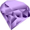 LYU. Jewelry