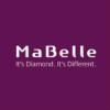 Ma Belle International Limited
