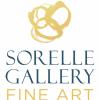 Sorelle Gallery Fine Art