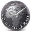 Watch & Clock Planet