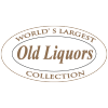Old Liquors Collection