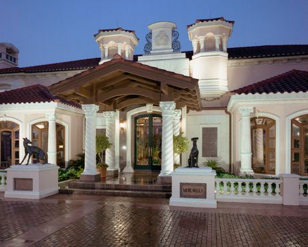 Beautiful Luxury Manors, Castle Estates by Masterworks Design International Inc.