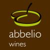 Abbelio Wines
