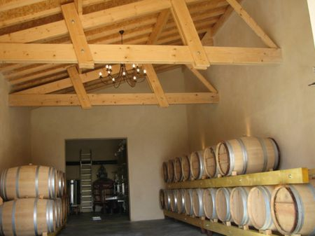 "Exceptional Wine property - Saint-Emilion - Bordeaux - French ""art de vivre"""