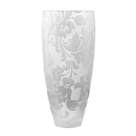 Vase FIORE