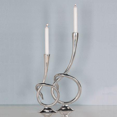 Candleholder RENO