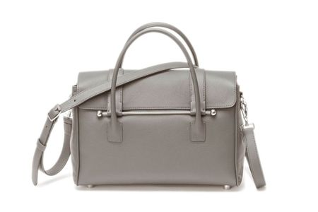 Jardine of London small \'City\' bag
