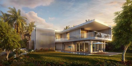 The Ritz-Carlton Residences / Villa - Miami Beach