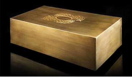 Tesouro BOX