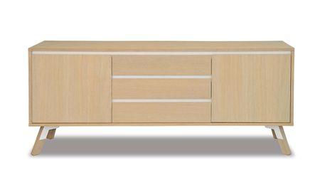 Silo sideboard - w1700