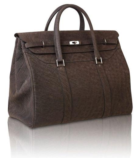 Grignola St. Tropez Bag