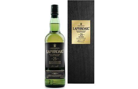 Laphroaig25